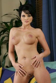 Cassidy Lynn
