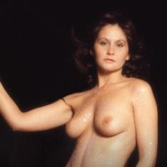 Linda Lovelace Porn Videos | Pornhub.com