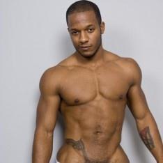 Aaron Ridge gejowskie porno tumblr gay bear sex