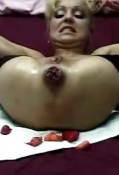 Mila shegol pornstar 8