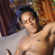 Big Frank Porn - Omar Williams Porn Videos   Pornhub.com