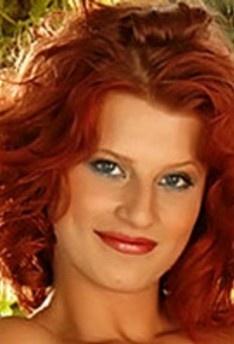 Sarah jackson porn star