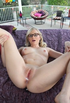 Tracey Sweet Porn