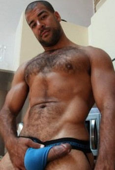 Big cock gay twinks