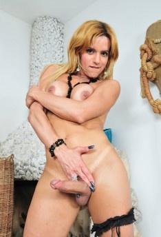Kreslené porno scény