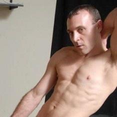 zdjęcia gejowskich gwiazd porno POV torrent porno