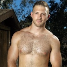 Gay porno paul wagner