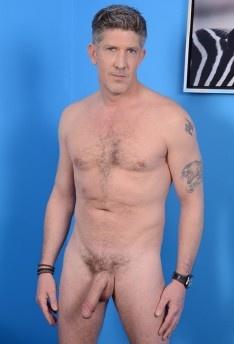 mark sloan porn star