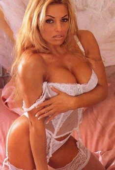 trish-stratus-naked-with-cum-on-her
