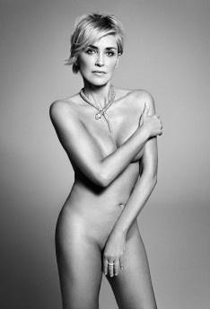 foto-porno-privat-onlayn-vibor-aktris-miss-voshishenie-ochen