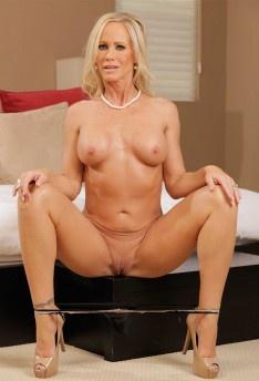 Watch Simone Sonay Porn Videos and XXX Movies | Tube8.com