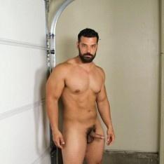 Marcus ruhl porno gay free video Marcus Ruhl Gay Porn Videos Pornhub Com