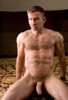 Tom Moore homofil porno tegneserie sex Fotogalleri