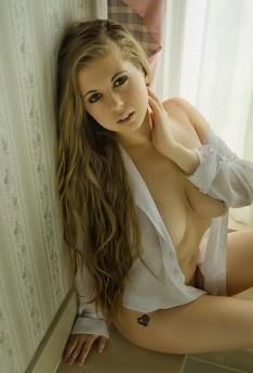 Mexico sexy boobs pussy