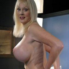Small tits mature vids