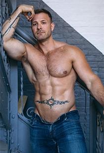 Austin Wolf