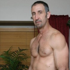 steven richards Gay porn star