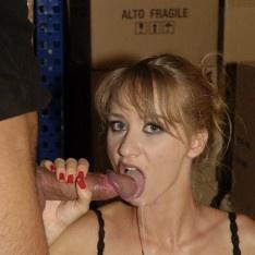 Bambola Porn Actress