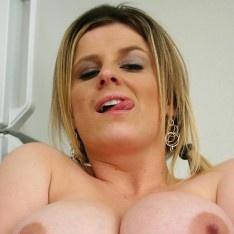 Nicole paradise porn