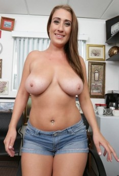 Skyler Luv dlouhá porno videa zdarma