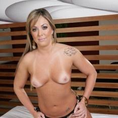 yoo porno hentai hardcore sex video