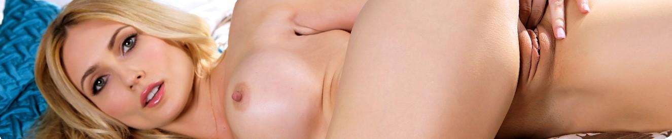 halley porn star