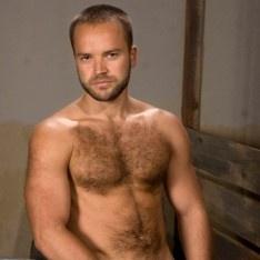 Colton gejowskie porno