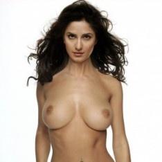 moms naughty naked pics