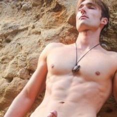 Lukas Porn Star