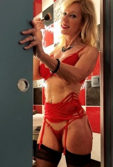 Marina Beaulieu dlouhá porno videa zdarma
