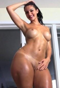 Rosee divine porn
