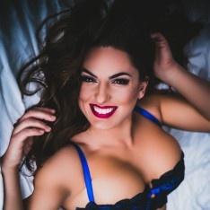 Mallory Sierra Porn Videos | Pornhub.com