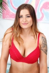 Dakota porn videos