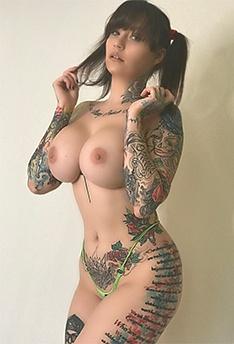best-uk-pornstar