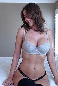 Jess Ryan