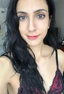 Angelica Cruz