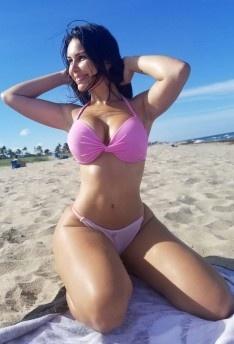 Bella Brookz