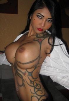 Kim Rose Porno