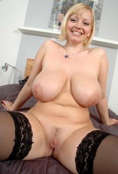 Sophie mei porn