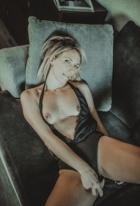 Emma Klein