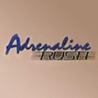 Adrenaline Rush DVD Profile Picture