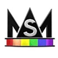 All Male Studio Profile Picture