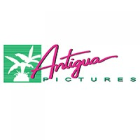Antigua Pictures