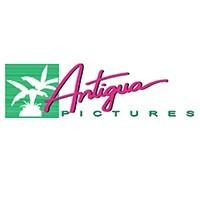 Antigua Pictures Profile Picture