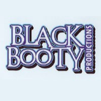 Black Booty Productions Profile Picture