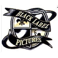 Black Label Pictures