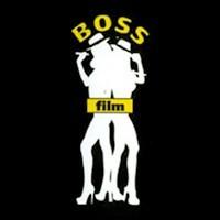 Boss Film