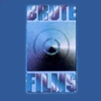 Brute Films Profile Picture