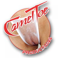 Camel Toe Profile Picture