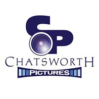 Chatsworth Pictures Profile Picture
